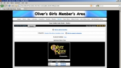 Preview #4 for 'Olivers Girls'