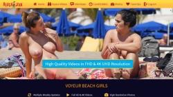Preview #1 for 'Beach Jerk'