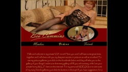 Preview #1 for 'Bea Cummins'