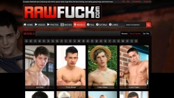 Preview #4 for 'Raw Fuck'