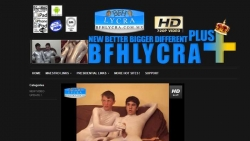 Preview #3 for 'BFH Lycra'