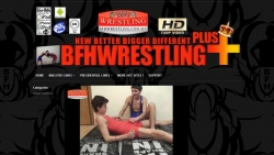 Preview #3 for 'BFH Wrestling'
