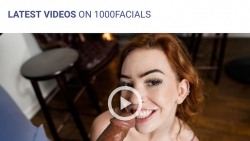 Preview #1 for '1000 Facials'
