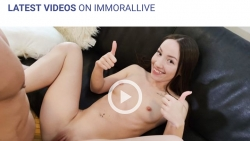 Preview #1 for 'Immoral Live'
