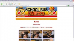 Preview #2 for 'School Bus Chicks'