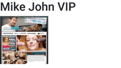 Preview #1 for 'Mike John VIP'