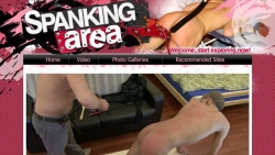 Preview #2 for 'Spanking Area'
