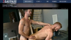 Preview #3 for '1 Gay Pass'