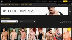 Preview #4 for 'Cody Cummings'