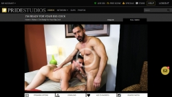 Preview #3 for 'Extra Big Dicks'