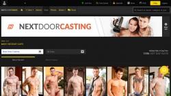 Preview #4 for 'Next Door Casting'