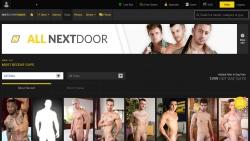 Preview #4 for 'Next Door Stars'