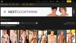Preview #4 for 'Next Door Twink'