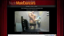 Preview #2 for 'Nude Male Dancers'