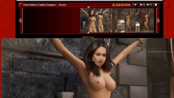 Preview #3 for 'Celebs Dungeon'