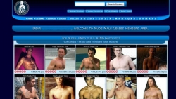 Preview #1 for 'Nude Male Celebs'