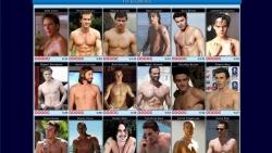 Preview #4 for 'Nude Male Celebs'