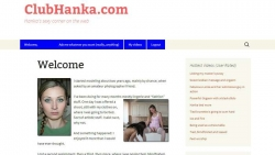 Preview #1 for 'Club Hanka'