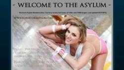 Preview #1 for 'Hardcore Asylum'