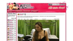 Preview #3 for 'Flat Fee Cams'