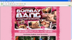 Preview #2 for 'Bombay Bang'