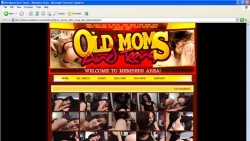 Preview #2 for 'Old Moms And Teens'