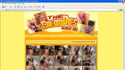 Preview #2 for 'The Creampies'
