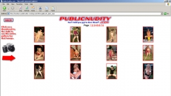 Preview #3 for 'Public Nudity'