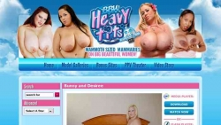 Preview #3 for 'BBW Heavy Tits'