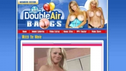Preview #4 for 'Double Air Bags'