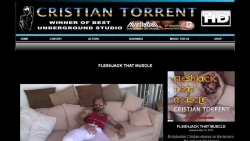 Preview #3 for 'Cristian Torrent'