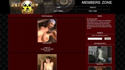Preview #2 for 'Fallout Porn'