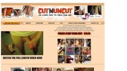 Preview #1 for 'Cut N Uncut'