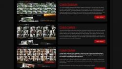 Preview #4 for 'Czech Gangbang'