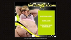 Preview #1 for 'Hot Fatty Girl'
