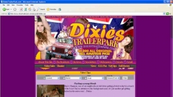 Preview #4 for 'Dixies Trailer Park'