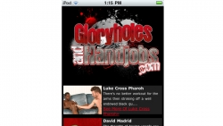 Preview #1 for 'Gloryholes And Handjobs Mobile'