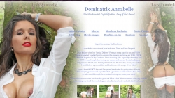 Preview #4 for 'Dominatrix Annabelle'