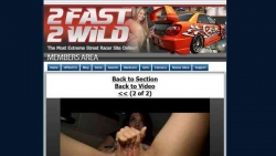 Preview #4 for '2 Fast 2 Wild'