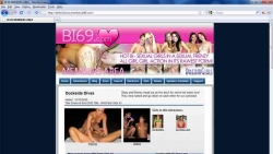Preview #1 for 'Bi 69'