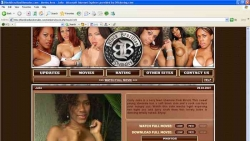 Preview #4 for 'Black Brazilian Shemales'