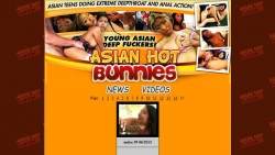 Preview #2 for 'Asian Hot Bunnies'