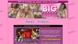 Preview #4 for 'Big Breast'