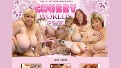 Preview #2 for 'Chubby Worlds'
