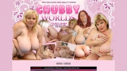 Preview #4 for 'Chubby Worlds'