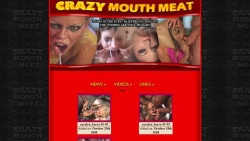 Preview #3 for 'Crazy Mouth Meat'