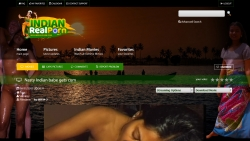 Preview #3 for 'Indian Real Porn'
