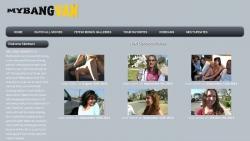 Preview #4 for 'My Bang Van'