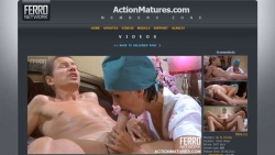 Preview #3 for 'Action Matures'