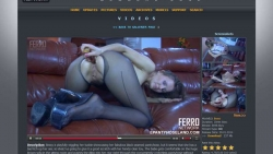 Preview #3 for 'Fetish Discounts'
